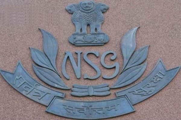 nsg police award independence day 4 officers news hindi bravery