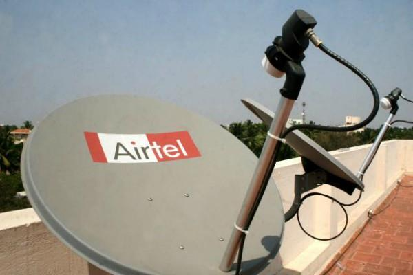 airtel and dish tv to merge soon to be country largest dth company