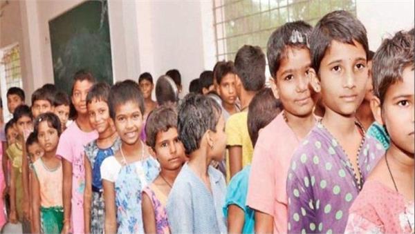 प्रिंसिपल ने कटवा दिए 150 बच्चों के बाल, गुस्से में पहुंचे पैरेंट्स, जानिए पूरा मामला
