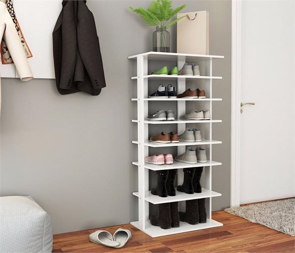 घर के इस कोने में ना रखें जूते, पैसे की बर्बादी के साथ होगा सेहत का नुकसान