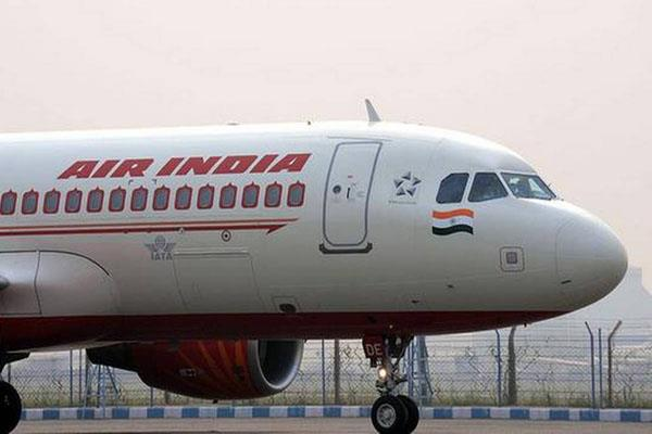 air india detects fake recruitment advt to file fir