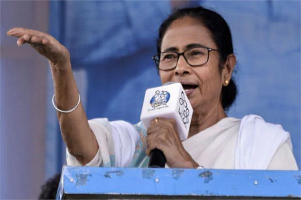 congress mamta banerjee p c chidambaram cbi