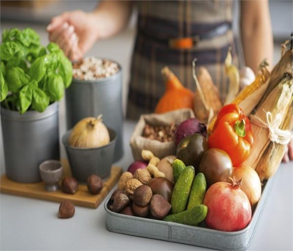 Vitamin-K की कमी नहीं होने देंगे ये 5 हेल्दी फूड्स