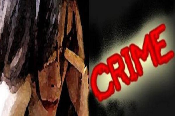 kalyugi s father raped his own daughter