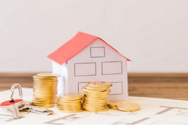 news england france italy america liverpool houses renovation viral web