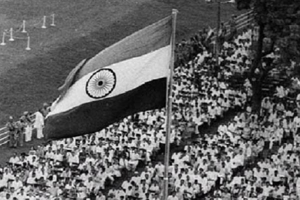independence day special night jawahar lal nehru