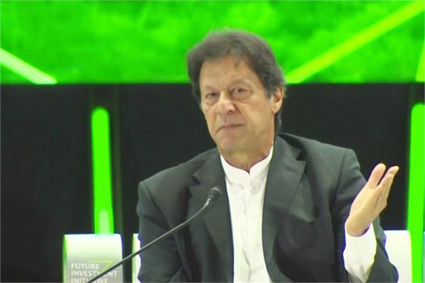 hamid mir imran khan pakistan jammu kashmir article 370