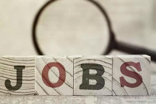 syndicate bank recruitment 2019 vacancy left for senior manager posts