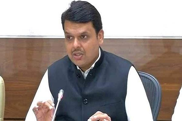 to ensure timely rehabilitation of flood affected people fadnavis