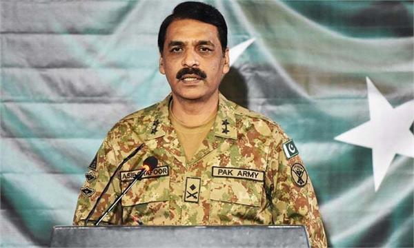 pakistan responds upon indian army s proposal