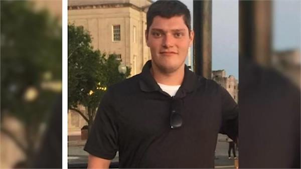 classmates say dayton shooter kept a hit list and a rape list