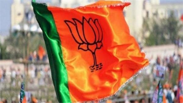 now bjp s membership campaign will run till 20