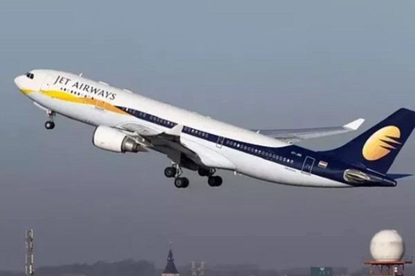 dgca jet airways indigo boeing 737