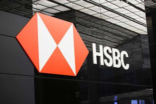 hsbc will lay off around 4 000 employees to reduce its expenses
