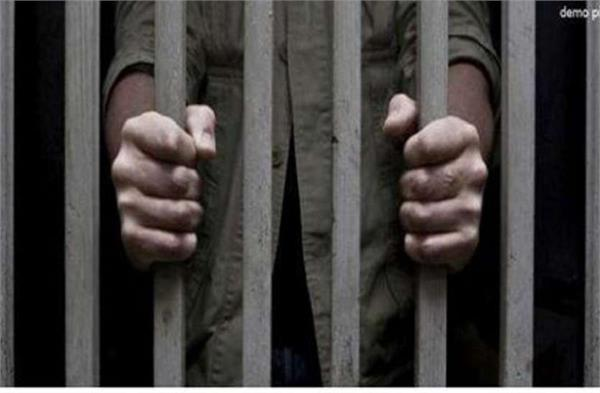 73 prisoners will be released on independence day in up