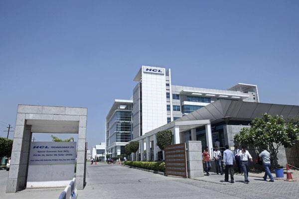 hcl tech joins maharashtra airport development company will create 8 000 jobs
