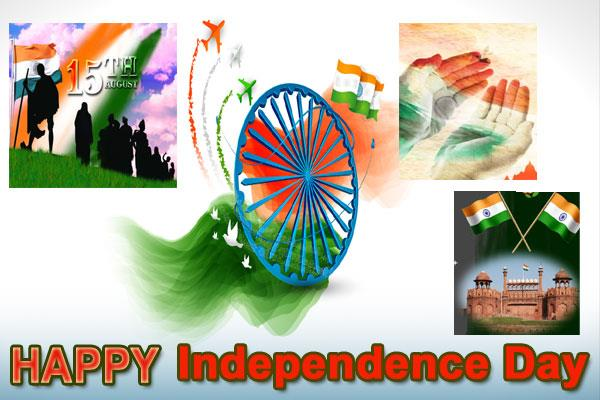 independence day history and importance