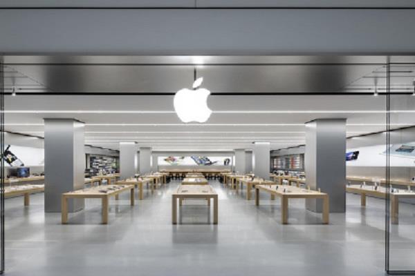 apple america icea iphone