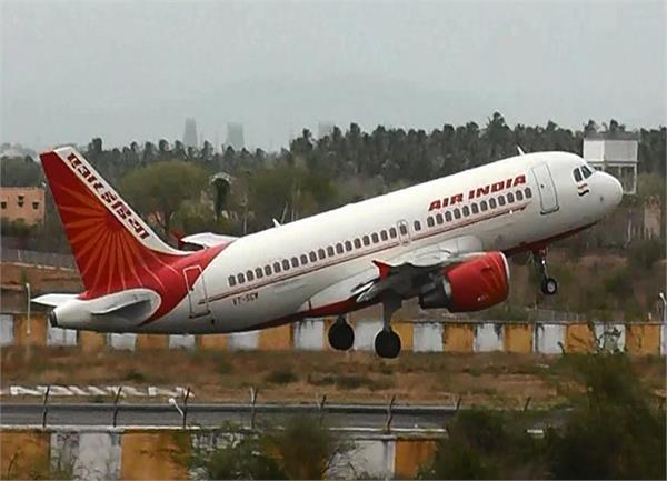 amritsar birmingham direct flight will start from 15 august