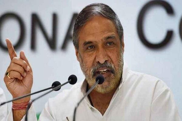 congress bids for jammu and kashmir open access to all