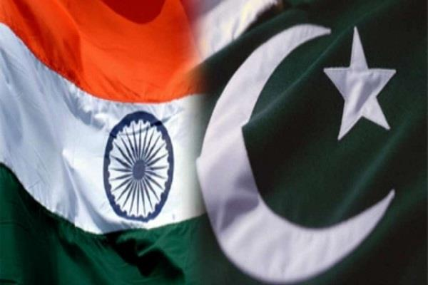 pak claim  indian detective  arrested from dera ghazi