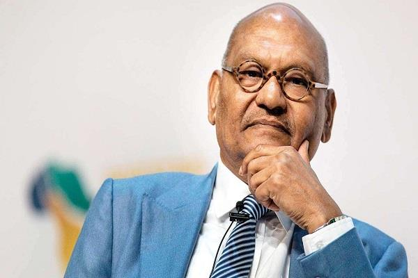 anil agarwal jet airways vedanta resources nclt news business