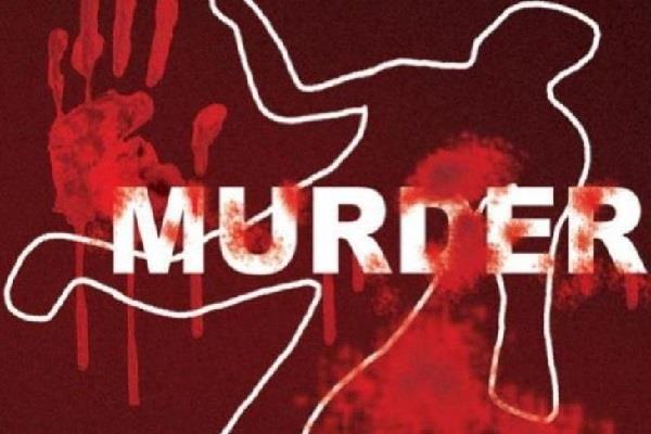 owner killing lover hang after murder