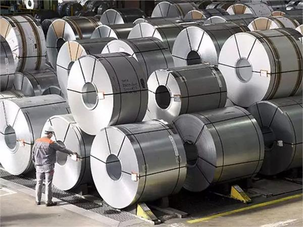 jindal steel  power reported a net loss of rs 87 crore in the june quarter