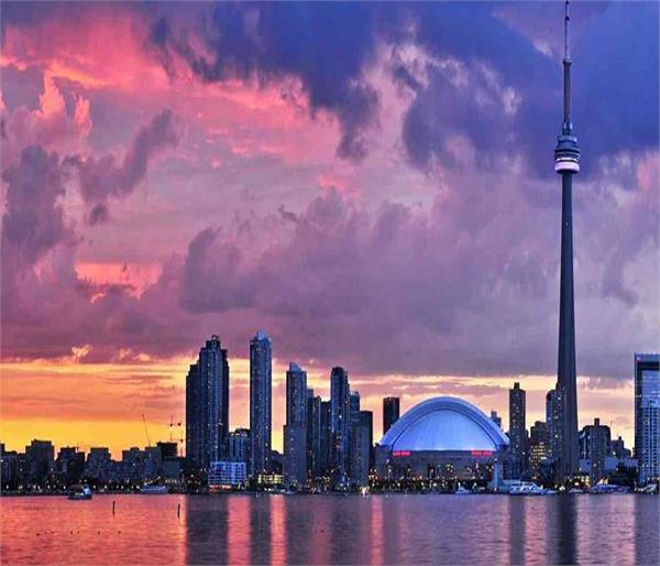 कनाडा की 5 बेस्ट जगहें जिन्हें देखे बिना अधूरा है आपका विदेश ट्रिप