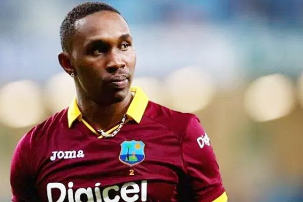 dj bravo photo, dj bravo images