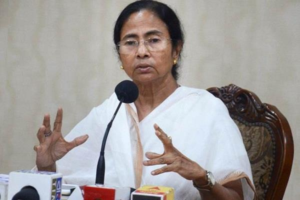 durga puja committees surrender to bjp hence got income tax notice tmc