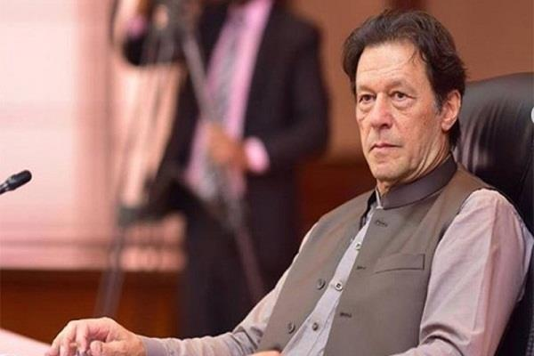 imran stunned by the removal of article 370 from kashmir