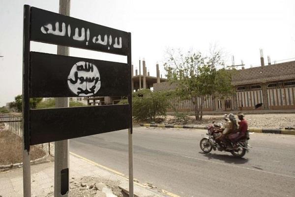 20 soldiers killed in al qaeda attack in yemen