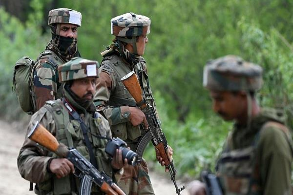 indian army retaliated 7 pak soldiers killed