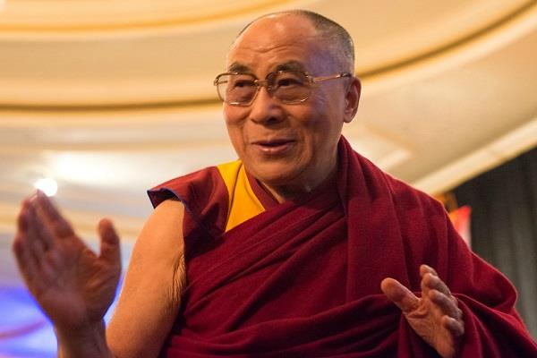 the next dalai lama will be decided by the rules of china