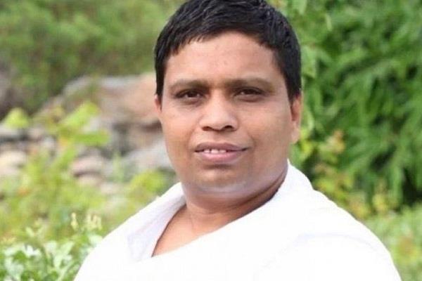 ramdev s aide balakrishna gets leave from rishikesh aiims