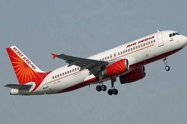 air india and vistara will return all canceled flights to canceled flights