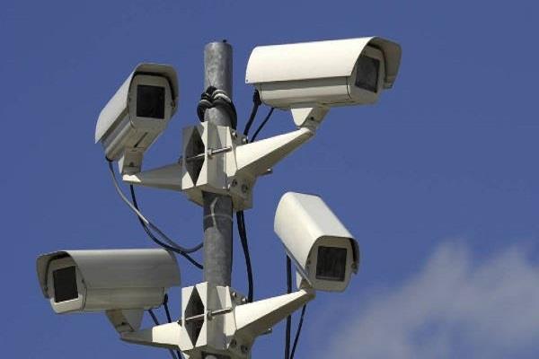 delhi government slaps rs 16 crore fine on delay in installation of cctv