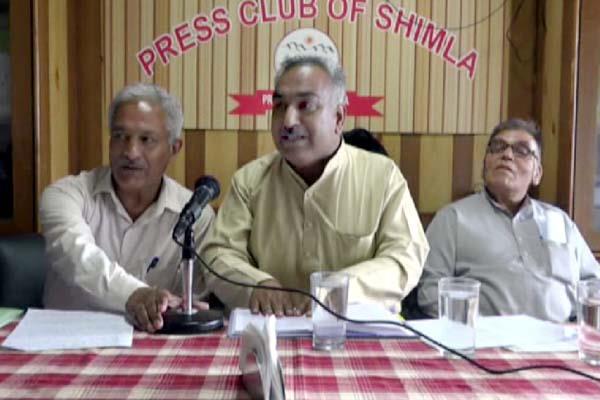 non farmer unity forum