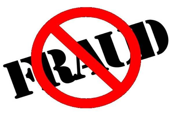 240 fraud cases in 216 days police solved 90