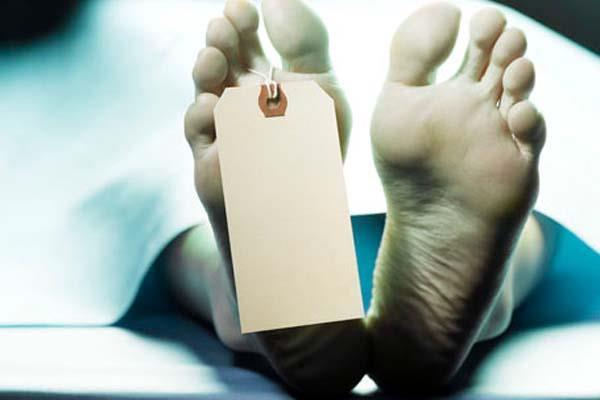 shree renuka ji toxic substance person death