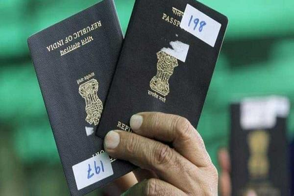 5 lakh indians visited uk in next 12 months from july 2018 report