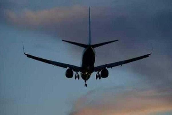 pakistan closes its airspace will stay till september 5