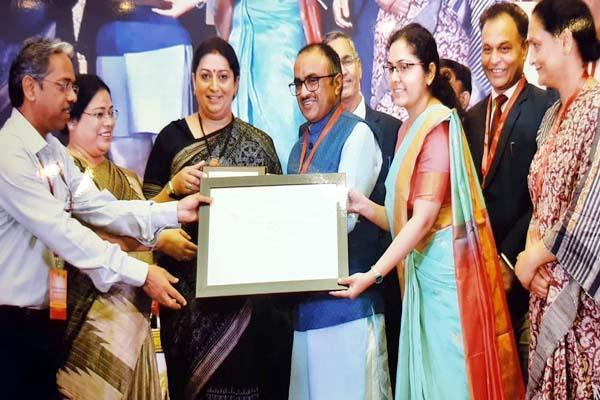himchal get 3 national award