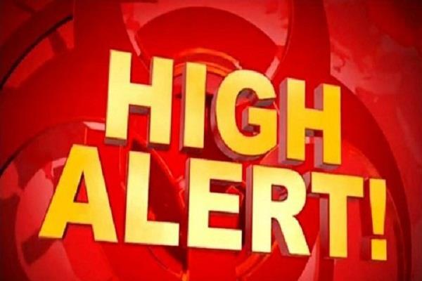 high arlt in haryana too due to delhi violence