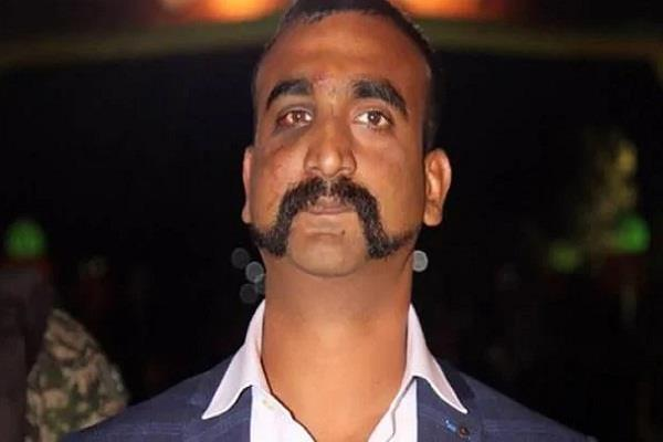 pakistani commandos who capture abhinandan were killed by security forces