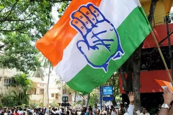 congress will conduct membership campaign in telangana from 15 september