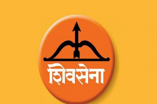off the record shiv sena in dilemma