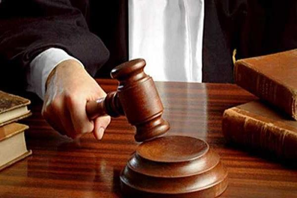 1023 new special courts for early hearing in cases of crime against women