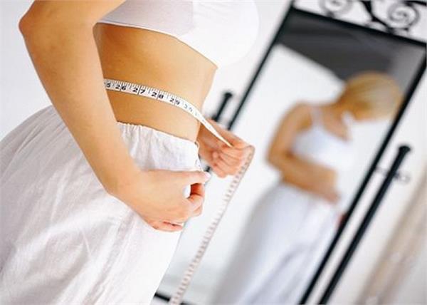 No Side Effect: वजन घटाने के लिए यूं बनाएं जौ का पानी, मिलेंगे और भी फायदे